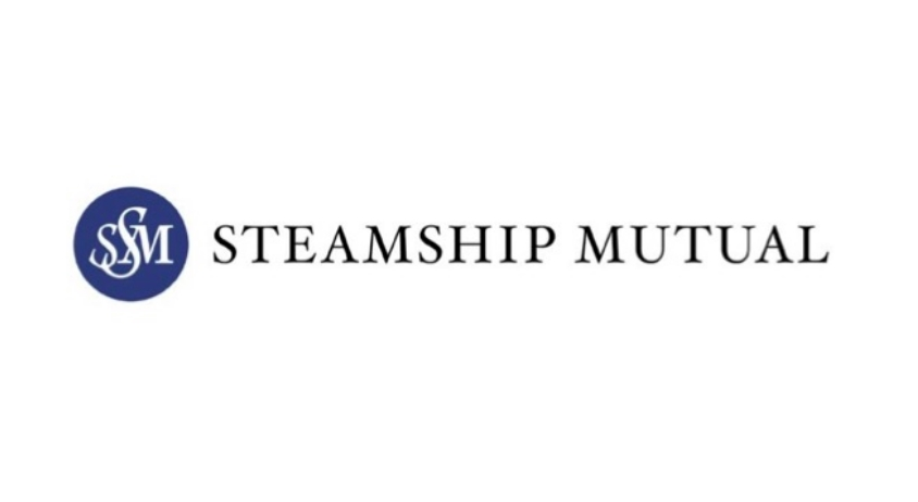 The Steamship Mutual P&I Club- Summary of the 2016/17 financial ...