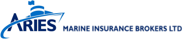 Aries Marine Insurance Brokers